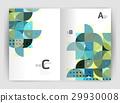 สี,เวกเตอร์,ออกแบบ 29930008