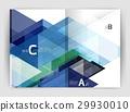 สี,เวกเตอร์,ออกแบบ 29930010