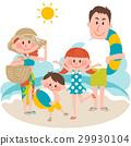 家庭 家族 家人 29930104