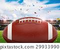 football celebration 29933990