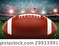 football celebration 29933991