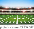 football field 29934002