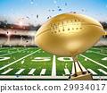football celebration 29934017