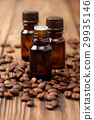 Coffee essential oil 29935146