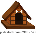 Pethouse design for dog 29935743