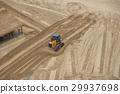 flattens beach  29937698
