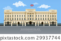 england buckingham palace 29937744