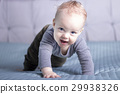 boy, infant, toddler 29938326