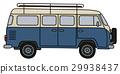交通 经典 古典 29938437