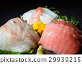 生鱼片 29939215