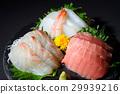 生鱼片 29939216