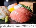 生鱼片 29939233