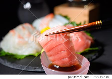 生鱼片 29939240
