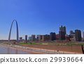 united states of america, the united states of america, st louis 29939664