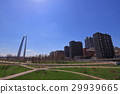 united states of america, the united states of america, st louis 29939665