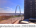 st louis, st. louis, united states of america 29939666