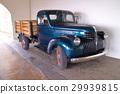 classic car, american car, truck 29939815