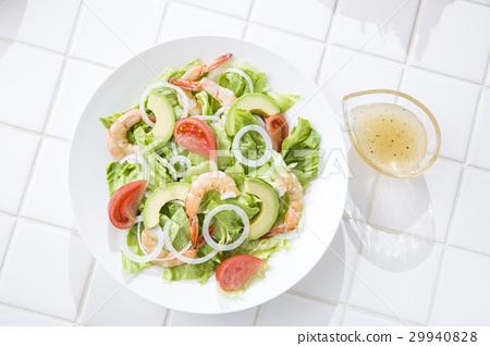 salad 29940828