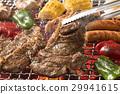 燒烤 烤肉 戶外 29941615