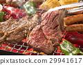 燒烤 烤肉 戶外 29941617