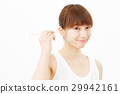 Female Earpicking 29942161