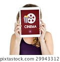 digital, entertain, entertainment 29943312