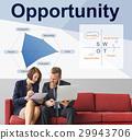 development market expansion 29943706