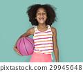 basketball, happiness, little 29945648