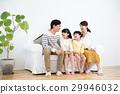 年輕的家庭 29946032