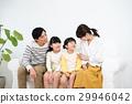 年輕的家庭 29946042