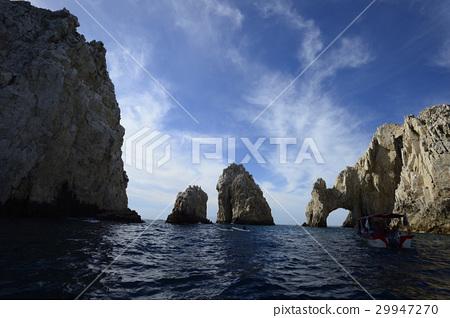Los Cabos El Arco 29947270
