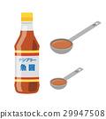 楠普拉【食品系列】 29947508