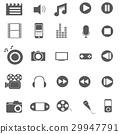 상징, 매체, 소리 29947791