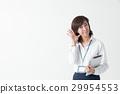 女性 女 女人 29954553
