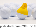 ลูกบอล,หมวกแก๊ป,สนุก 29958519