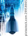 火箭 導彈 武器 29958665