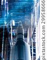 火箭 導彈 武器 29958666