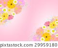 flower, flowers, arrangement 29959180