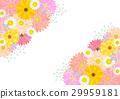 flower, flowers, arrangement 29959181