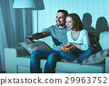 home family watching 29963752
