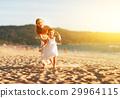 海滩 家庭 家族 29964115
