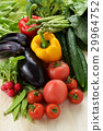 야채, 채소, 생야채 29964752