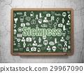 school, health, concept 29967090