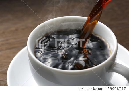 咖啡 29968737