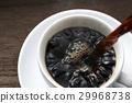 咖啡 29968738