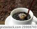 咖啡 29968740