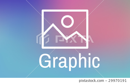 Creative Imagination Style Design Graphic Stock Illustration 29970191 Pixta,Best Mousetrap Car Designs For Distance And Speed