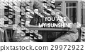 戀愛的 愛 愛情 29972922