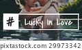 戀愛的 愛 愛情 29973342