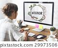 Home Decor Design Renovation Style 29973506